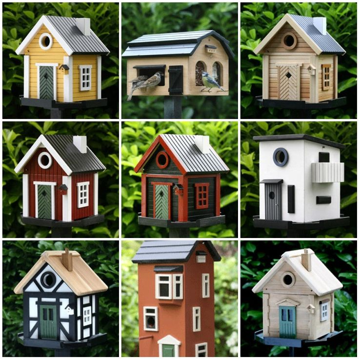 25 Best Ideas About Bird House Plans On Pinterest Building Bird