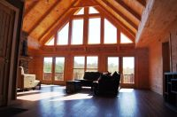 54 best images about Jocassee Log Home Gallery on ...