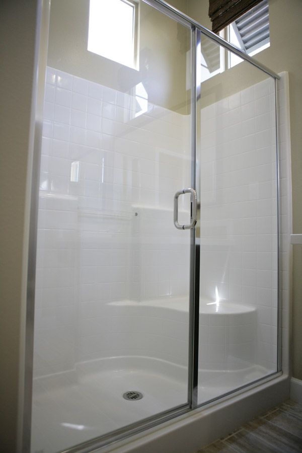 1000 images about Fiberglass Shower Unit on Pinterest