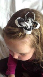 1000 ideas baby girl hair