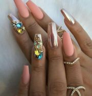1000 ideas ratchet nails
