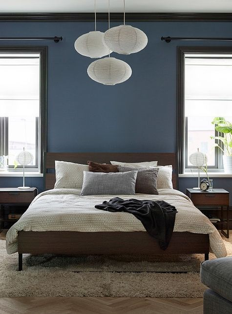 17 Best Images About Bedrooms On Pinterest Side Tables