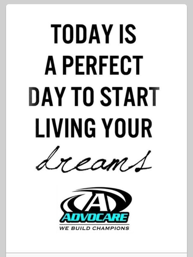Live your dream of financial freedom, traveling and
