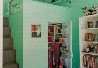 Cute Bedrooms For Tweens