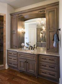 large single sink vanity - Google Search | Bathroom Ideas ...