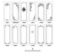 46 best images about Etched windows on Pinterest | Window ...