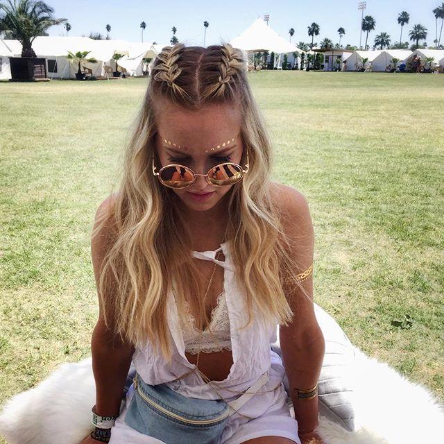 25 Best Ideas About Beach Hairstyles On Pinterest Beach Hair