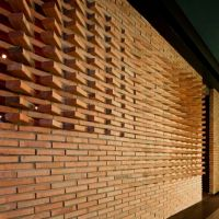 174 best images about TEXTURED WALL on Pinterest | Stone ...