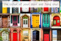 17 Best images about FENG SHUI on Pinterest | Bed ...