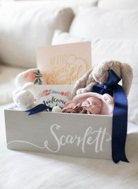 25+ best ideas about Baby Shower Gifts on Pinterest | Cute ...