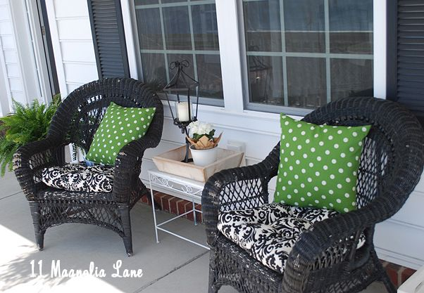 25 Best Ideas About Wicker Chairs On Pinterest Patio Swing Wicker Porch Swing And Patio