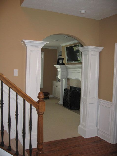 formal living room ideas with piano kitchen extension what not to do! if you are going build up the wall for ...