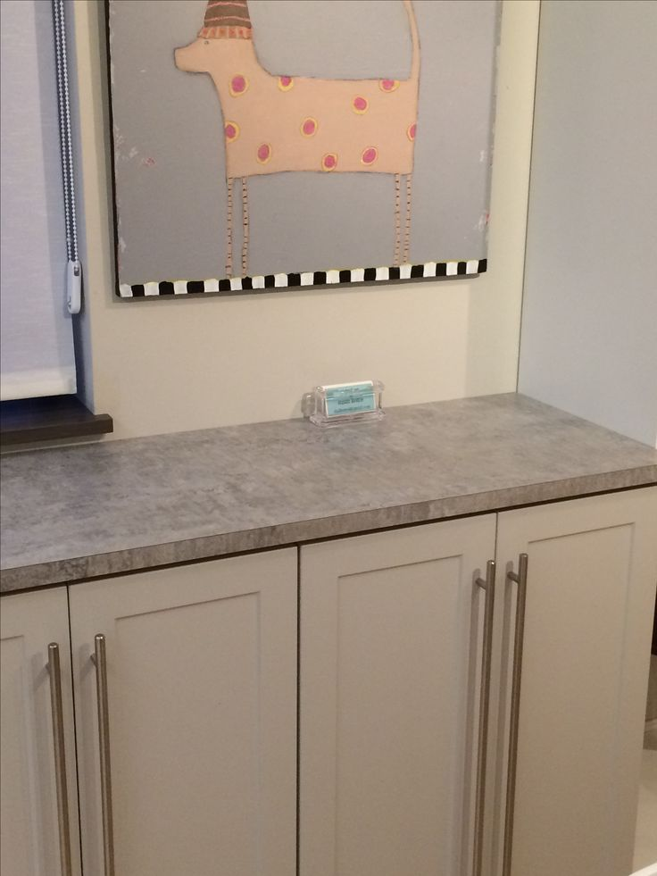 Lowes Kitchen And Bath
