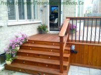 14 best images about Deck on Pinterest | Decking, Stone ...
