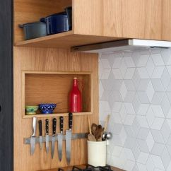 Bakers Racks For Kitchens Small Kitchen With Dining Table 17 Best Ideas About Space Saving On Pinterest ...