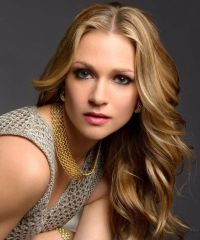 36 best images about A.J. Cook on Pinterest | Aj cook ...