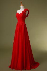 Best 20+ Red bridesmaid dresses ideas on Pinterest ...