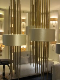 The 36 best images about Wall Lighting on Pinterest | Wall ...