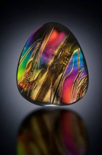 1000+ images about Gemstones, Minerals, Rocks on Pinterest ...