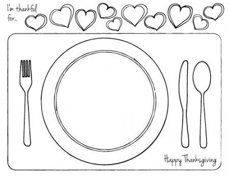17 Best images about Coloring Pages- Food on Pinterest