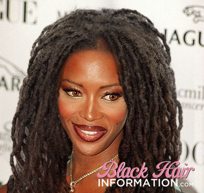 11 best images about Best Black Hair Websites on Pinterest  Curls Relaxed hair and Natural hair