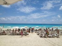 98 best images about Beach Palace Cancun on Pinterest ...