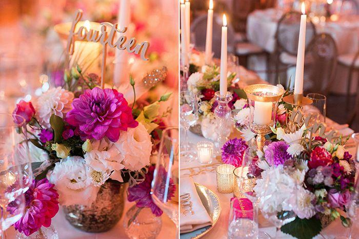 25 best ideas about Urban Chic Weddings on Pinterest