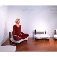 107 best images about Meditation chair on Pinterest ...