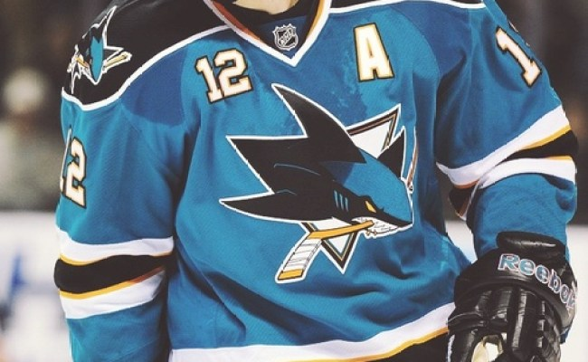 87 Best Images About San Jose Sharks Hockey On