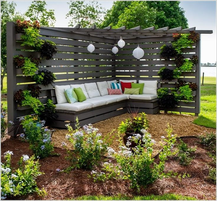 25 Best Ideas About Outdoor Living On Pinterest Patio