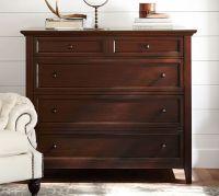 dresser decor ideas for him | master bedroom | Pinterest ...