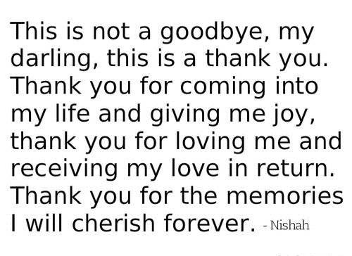 25+ best Farewell quotes for seniors on Pinterest