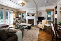Candice Olson Living Room Makeovers | ... emphasis on ...