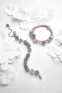Best 25+ Bracelet designs ideas on Pinterest