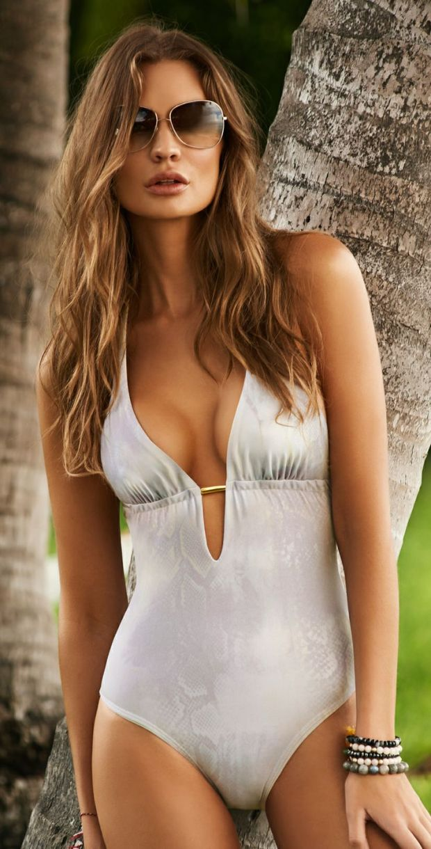 Image result for luxury swimming suits