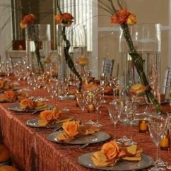 Star Furniture Sofa Table U Hvid Laeder 1000+ Ideas About Orange On Pinterest | ...