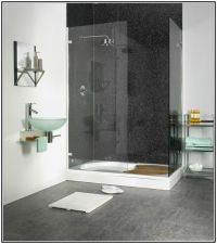 25+ best ideas about Waterproof bathroom wall panels on ...