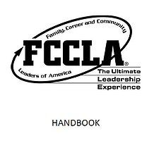120 best images about FCCLA & STAR Events on Pinterest