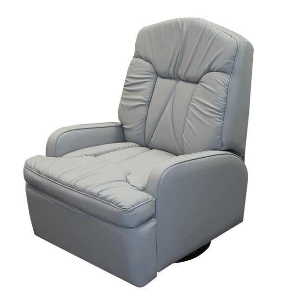 rv reclining sofa sleeper 2 seater leather recliner cream de leon swivel | world pinterest ...