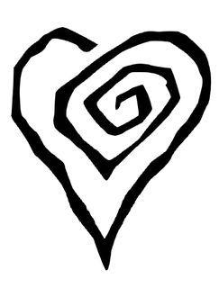 25+ Best Ideas about Marilyn Manson Tattoo on Pinterest