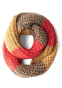 25+ best ideas about Cute scarfs on Pinterest | Scarf updo ...
