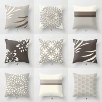 25+ best ideas about Gray And Brown on Pinterest | Gray ...