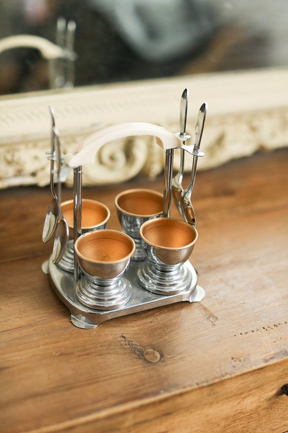 130 best images about Egg Cups  Such on Pinterest  Laura