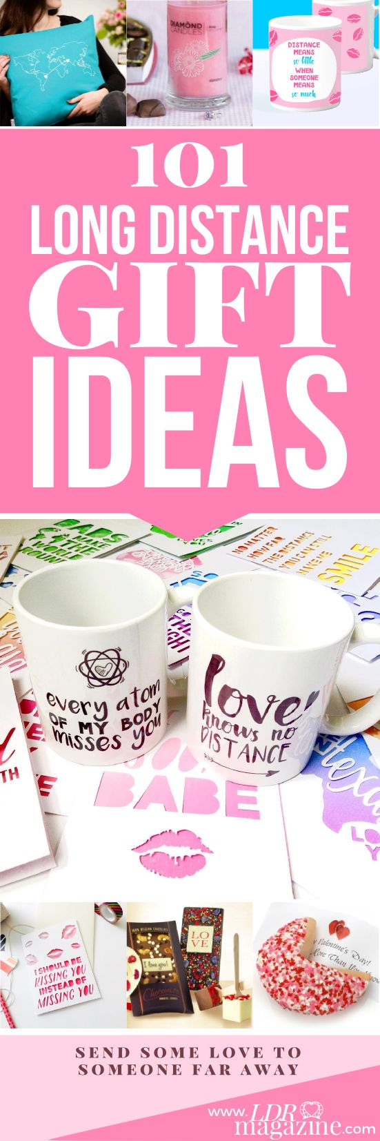 17 Best Ideas About Long Distance Birthday On Pinterest Relationship Gift Personalized Maps