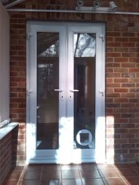 Best 25+ Upvc patio doors ideas on Pinterest