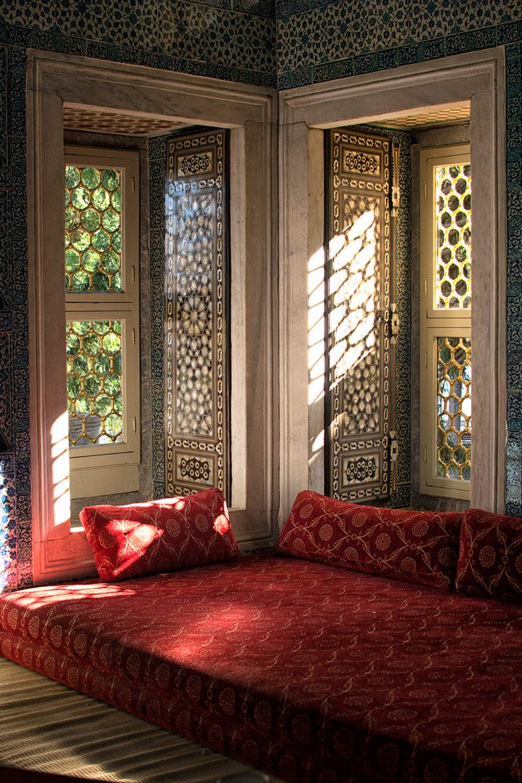 155 best images about Turkish and Arabic Decor Styles on Pinterest  Istanbul Hotels in and