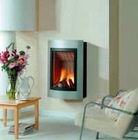 17 Best ideas about Gas Stove Fireplace on Pinterest ...