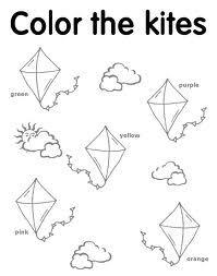 99 best Kites images on Pinterest