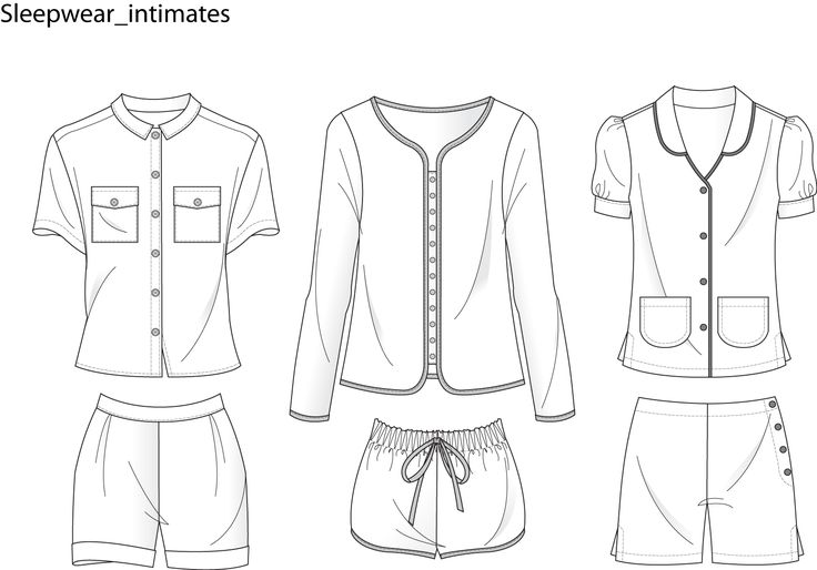 68 best images about Fashion croquis templates illustrator