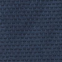 17 Best images about Masland Carpets & Rugs on Pinterest ...